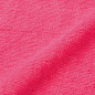 P ピンク