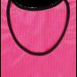 EX-06 蛍光ピンク
