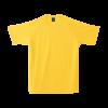 モストクールTシャツ