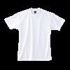 エクスライブTシャツ