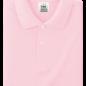 VS-12 ライト ピンク