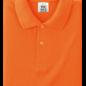 VS-06 オレンジ
