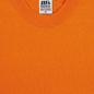 HB-04 オレンジ (廃番)