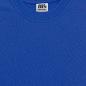 HB-06 ブルー