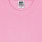 HB-11 ピンク