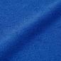 B ブルー