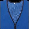 V-02 ブルー