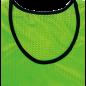 EX-03 蛍光グリーン
