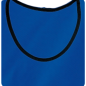 B-06 ブルー