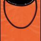 EX-05 蛍光オレンジ