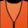 V-07 蛍光オレンジ
