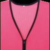 V-08 蛍光ピンク
