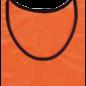 B-10 オレンジ