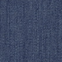 繊維の種類と特徴2~化学繊維編~