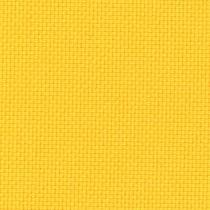 繊維の種類と特徴1 ~分類及び天然繊維編~