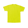エコラブ®Tシャツ