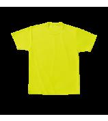 エコラブ®Tシャツ【日本製】