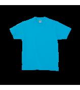 ヘビーTシャツ