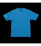 Tシャツ【日本製】