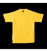 モストクールTシャツ【日本製】