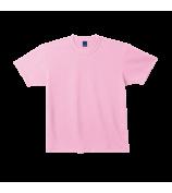 エアレットTシャツ【日本製】