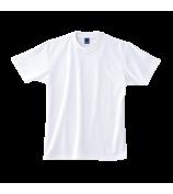 エクスライブTシャツ【日本製】