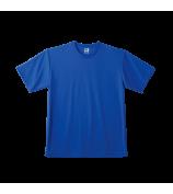 ドライタッチTシャツ