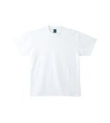 T/CハニカムメッシュTシャツ