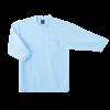 T/Cハニカムメッシュ七分袖<br>Tシャツ