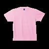 エアレットTシャツ