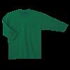 エアレット七分袖Tシャツ