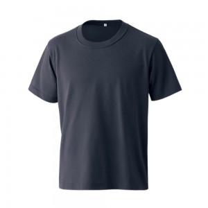 新商品Tシャツ_MC_チャコール